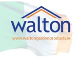 waltongardenproducts.ie