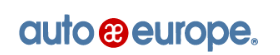 autoeurope.ie