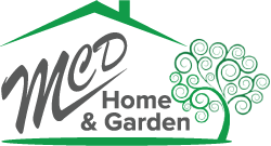 mcdhomeandgarden.ie