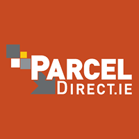 parceldirect.ie