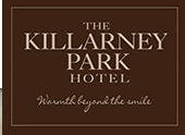 killarneyparkhotel.ie