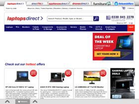 laptopsdirect.ie