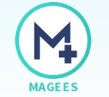 magees.ie