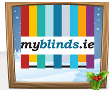 myblinds.ie