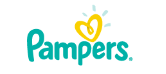 pampers.ie